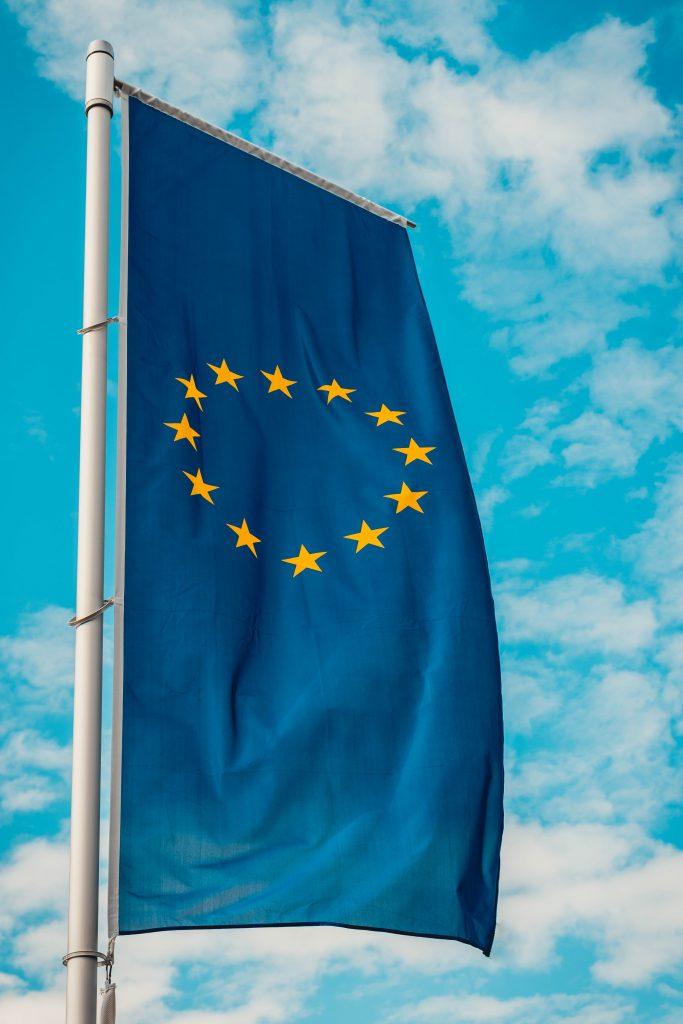 impact de la dette publique en Europe