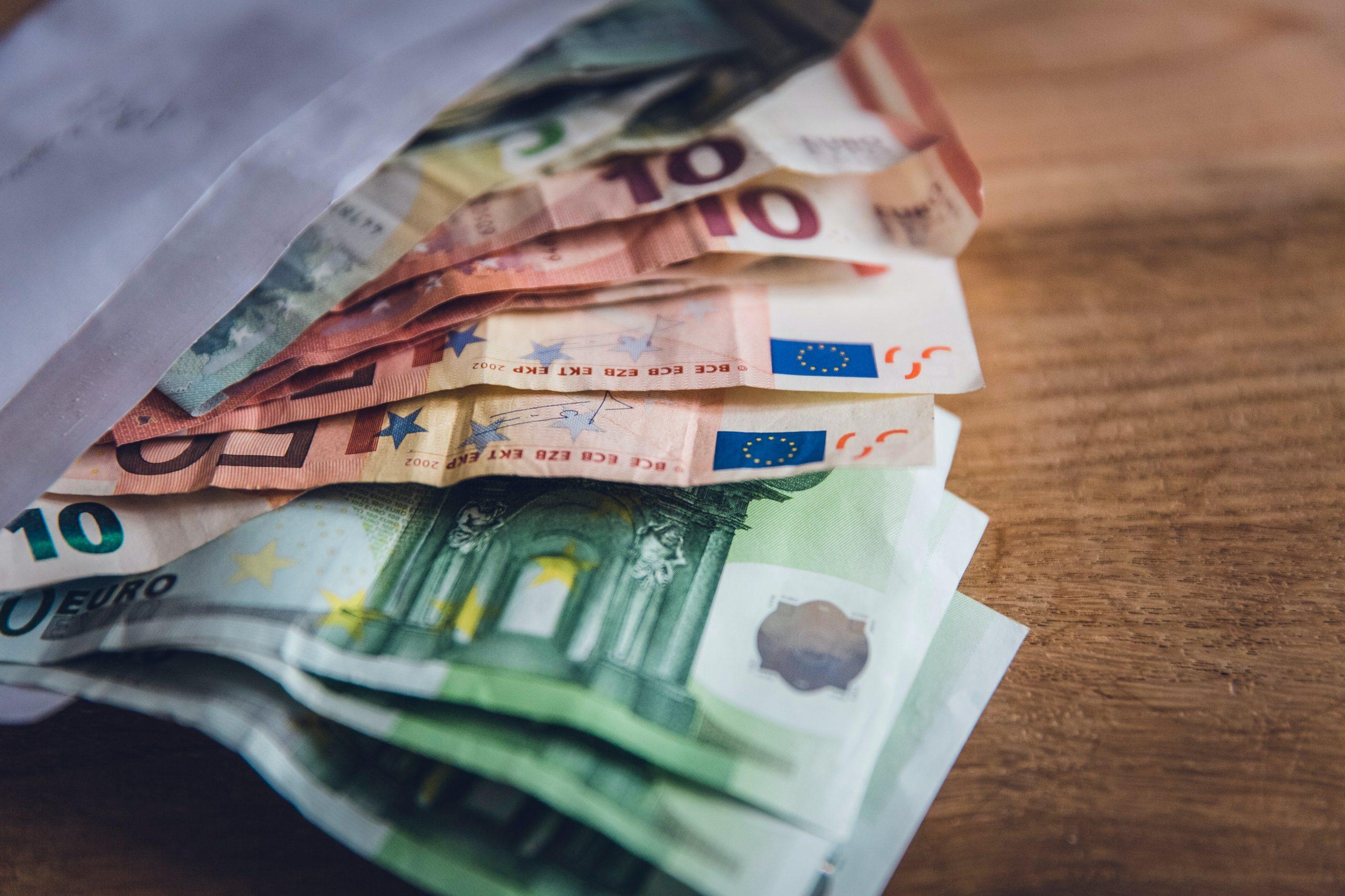 Finances publiques et programme de relance d'après-crise