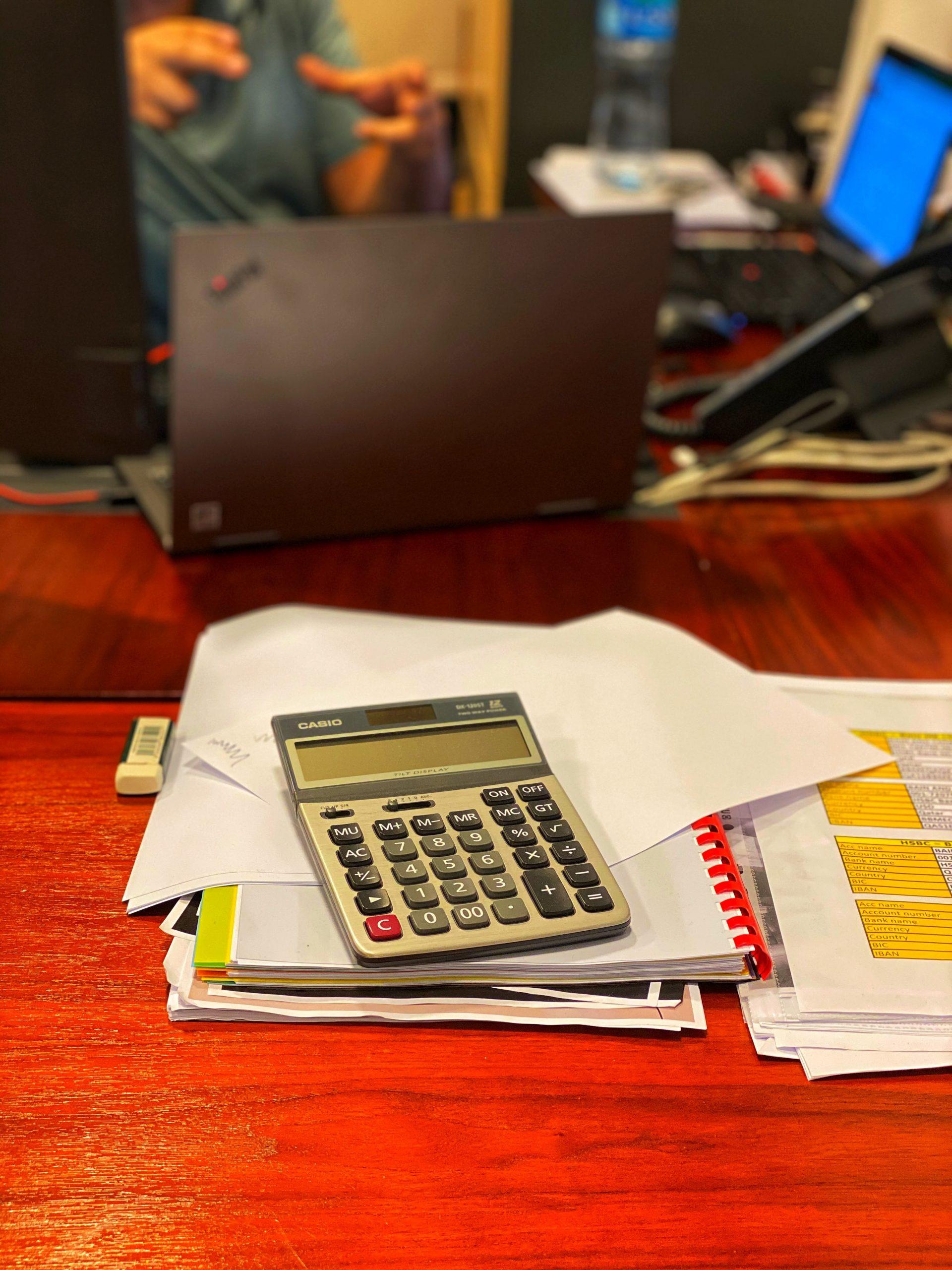 Regroupement de crédits : ce qu'il faut savoir avant de s'engager