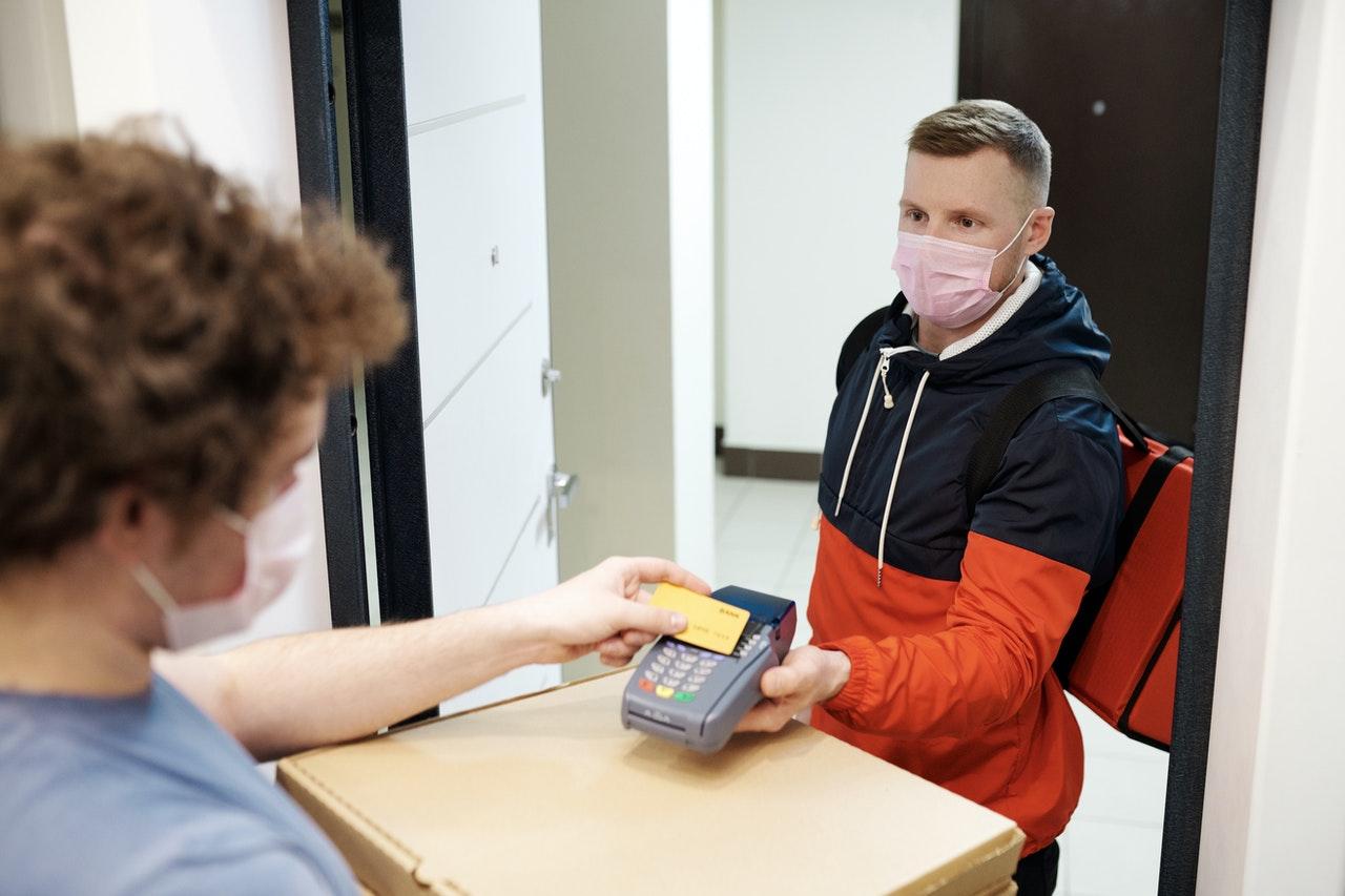 À quoi sert une puce RFID ?