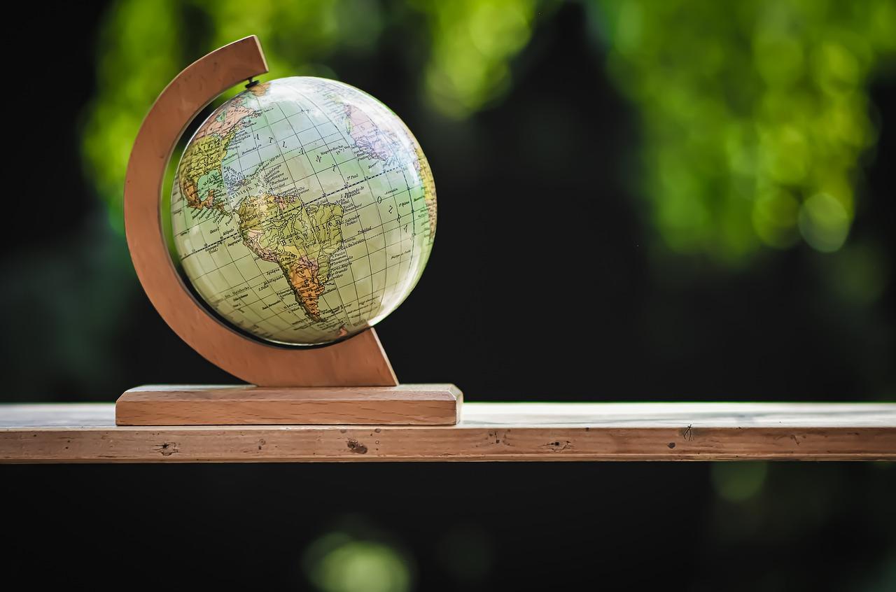 Comment faire livrer ses produits à l'international ?