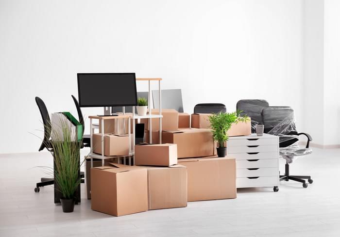 Comment savoir si vous pouvez déménager votre entreprise ?