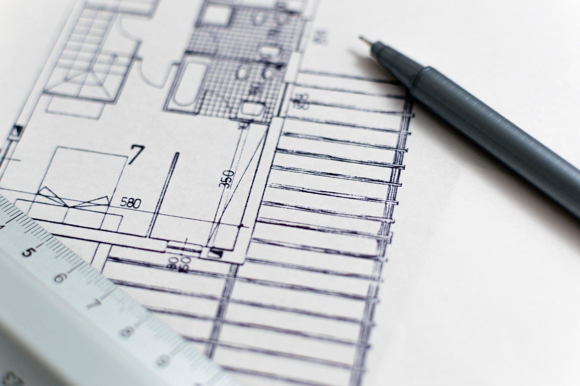 Pourquoi faire construire des bâtiments HQE?