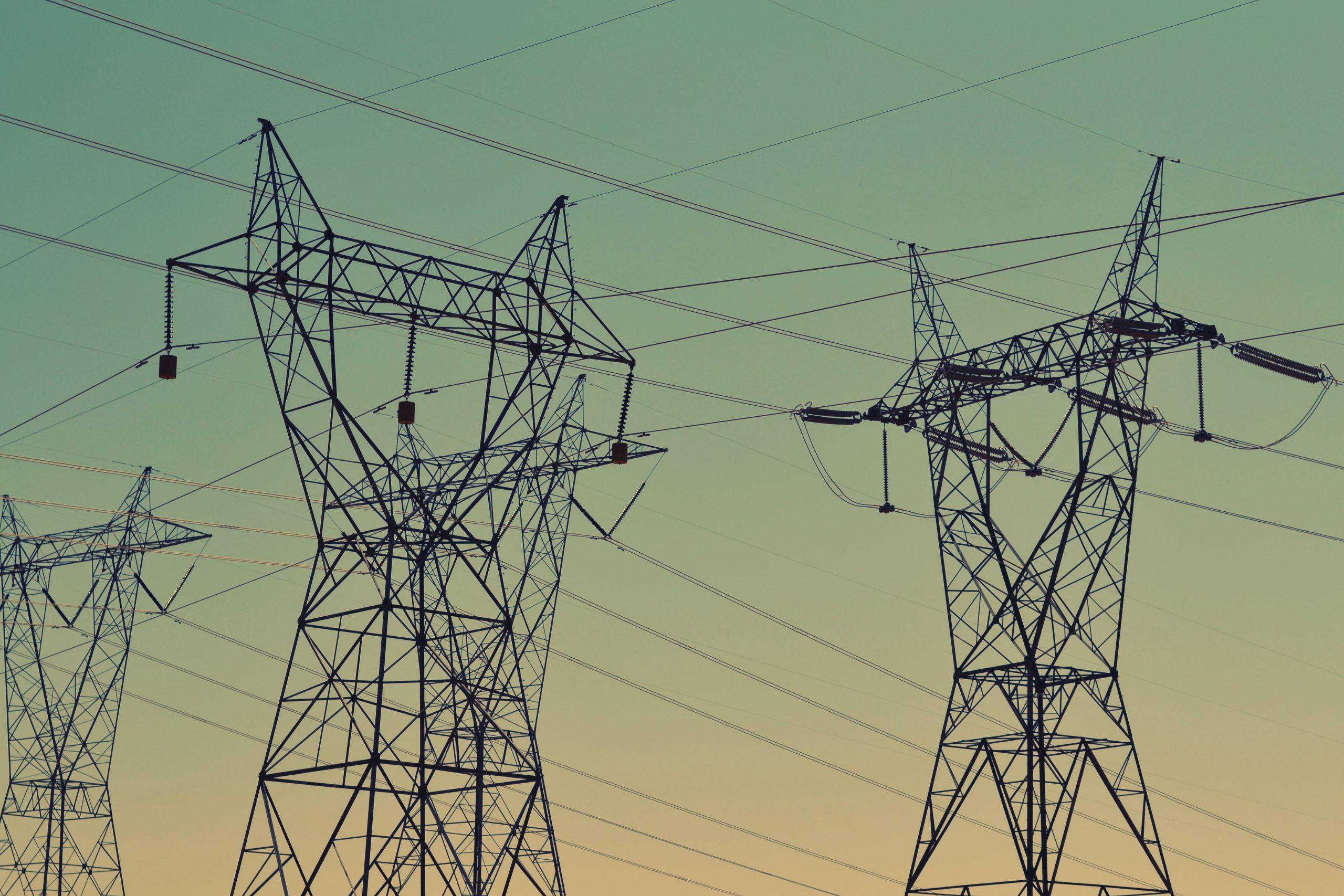 Énergie : un secteur qui recrute ?