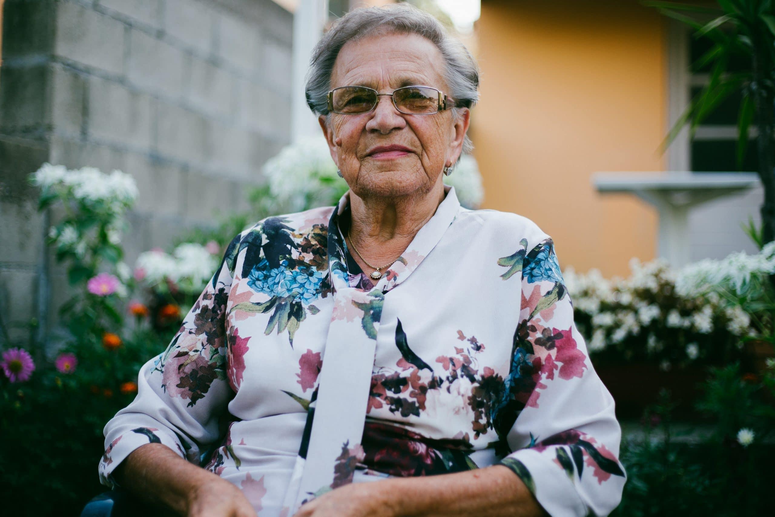 Quelle est la différence entre une EHPAD et une maison de retraite ?